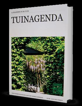 Tuinagenda