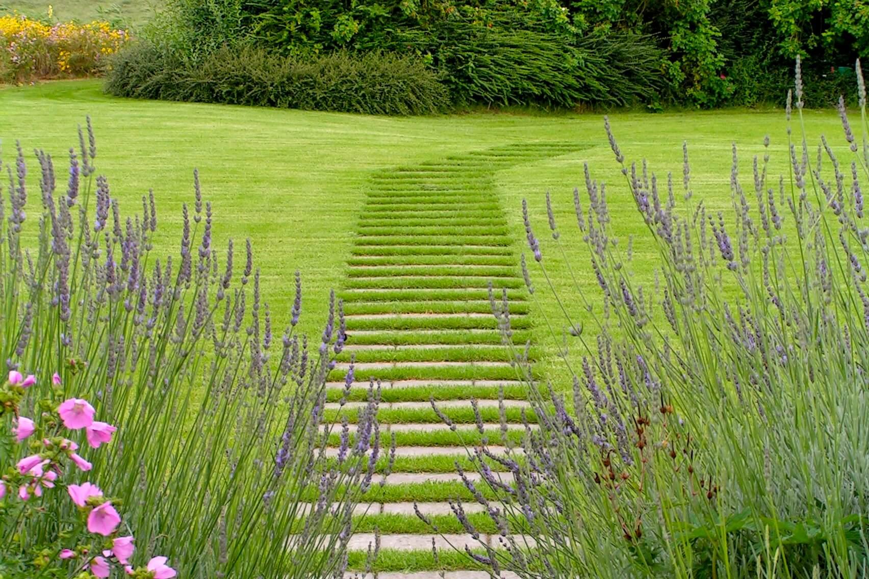 Tuinontwerp laten maken for Wat kost een tuinontwerp